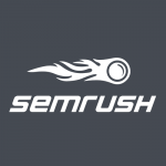 Cat semrush