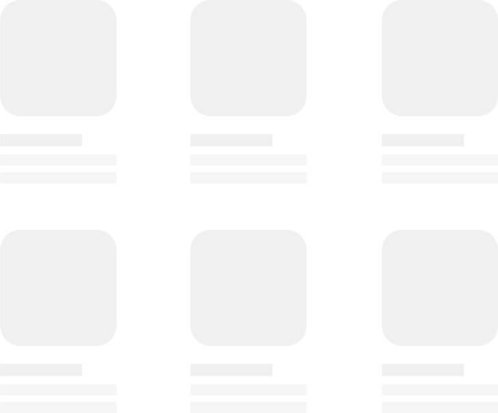 Créer un catalogue de produits