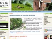 champignysurmarne-tourisme-fr.png