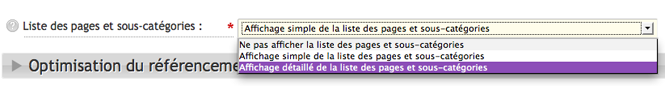 choix-listing-detaille.png