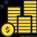 Comment ajouter le mode de paiement PayGreen