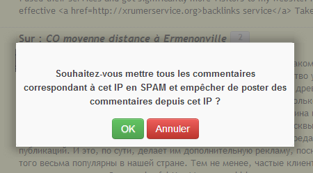commentaire-spam.png
