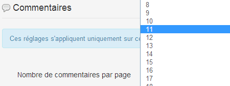 plus-commentaire.png