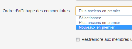 affichage-commentaires.png