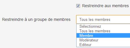 commentaires-membres.png
