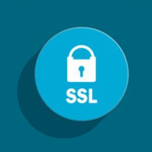 Configurer ssl