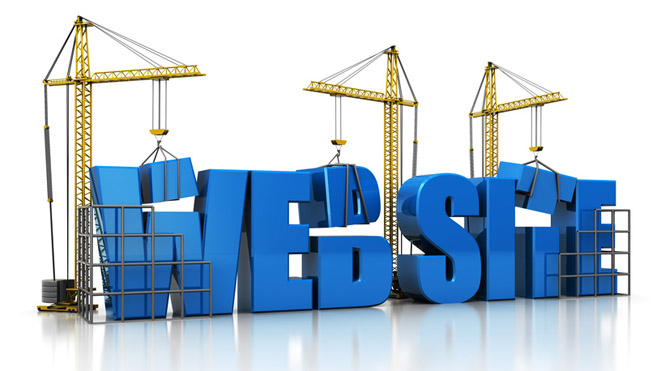 construction-de-site-web.jpg