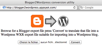 convertir-blogger-wordpress