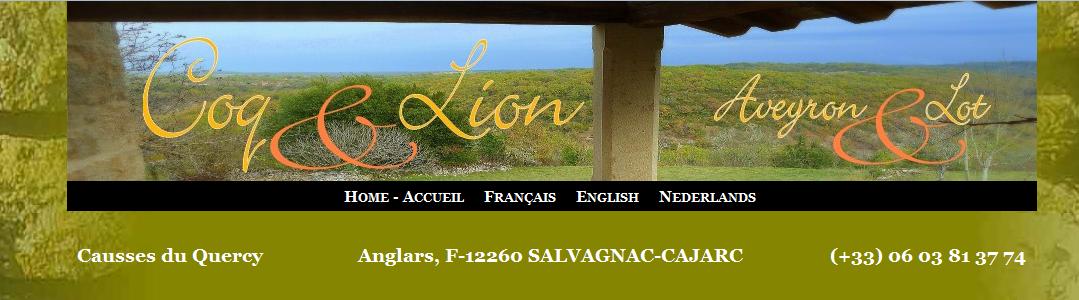 coq-et-lion.png