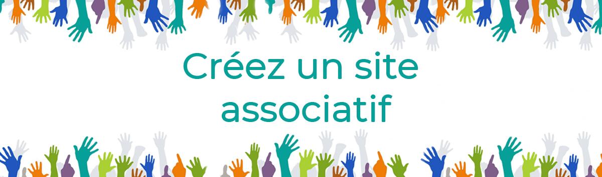 Cre er site association