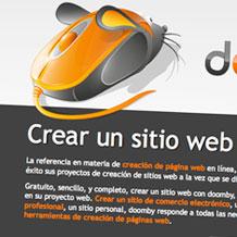 crear-un-sitio-web-doomby-petito.jpg