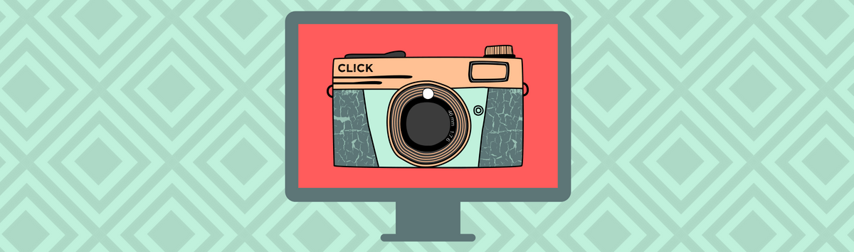 Creer un site photo