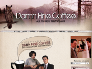damnfinecoffee-e-monsite-com.png