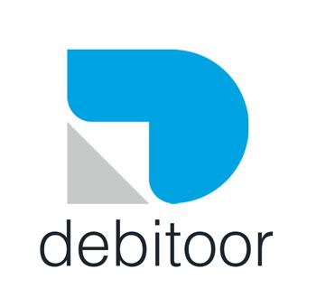 Logiciel de facturation Debitoor