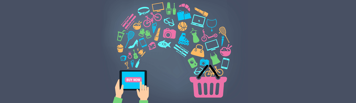 Diversite sites e commerce