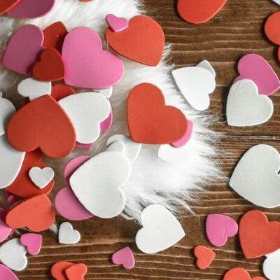 Ecommerce st valentin 1