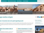 Egypte insolite 1