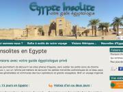 egypte-insolite-com.png