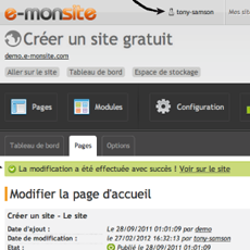 emonsitemanager-capture-mini.png