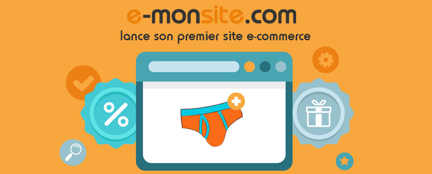 Ems e-commerce