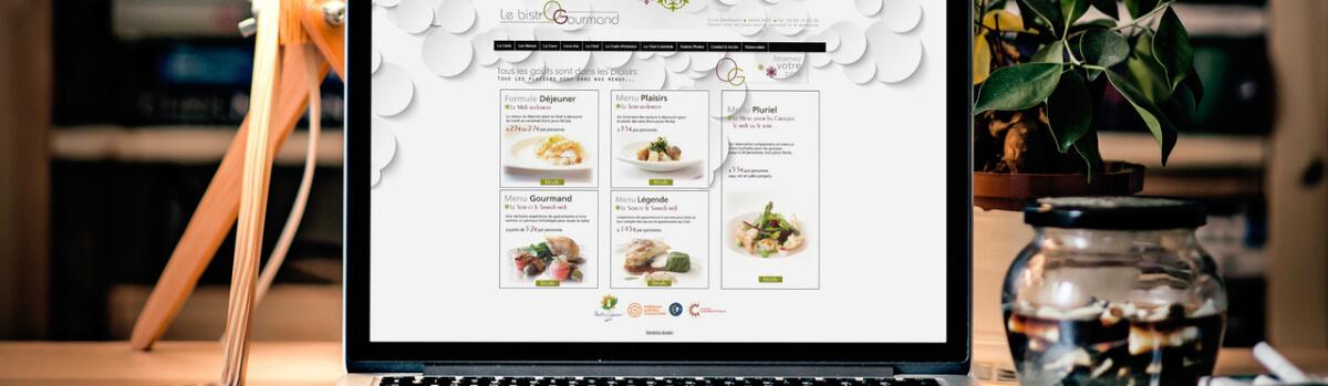 Ems site restaurant
