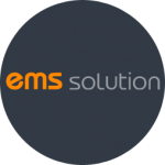 Ems solution rd