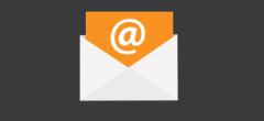 Envoyer newsletter