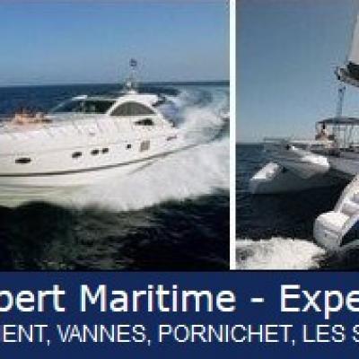 expert-maritime.jpg