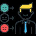 Collecter des avis clients avec le widget de Tripavisor