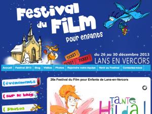 festival-films-enfants-fr.png