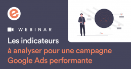Formation indicateurs ads