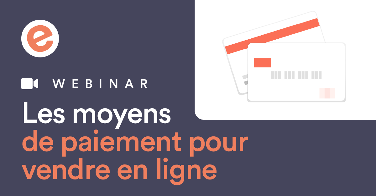 Formation paiements