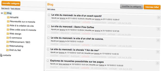 gerer-blog.png