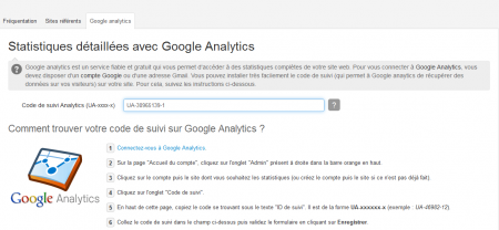 google-analytics.png