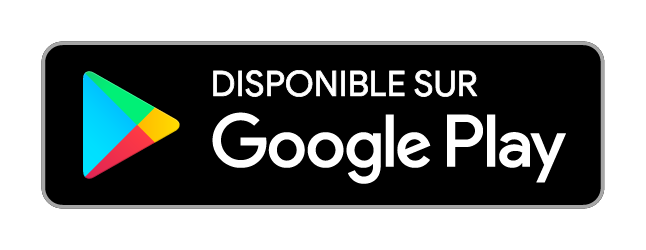EMS Boutique sur Google Play