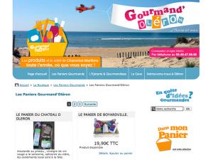 gourmand-oleron-com.png
