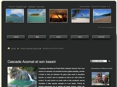 horizon-guadeloupe-com.png