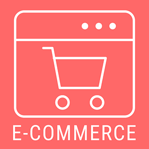 Souscrire la Version E-commerce