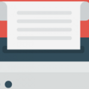 Imprimer page web