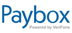 Installer paybox