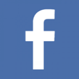 Integrer facebook