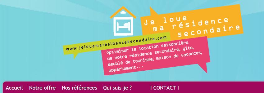 je-loue-ma-residence-1.png