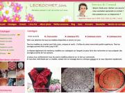 lecrochet-com.png