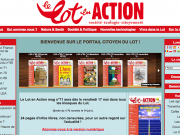 lelotenaction-org-1.png