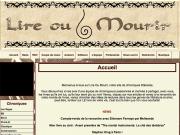 lireoumourir-com.png