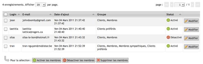 liste-membres-site.png