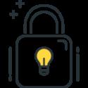 Configurer mon site pour le SSL