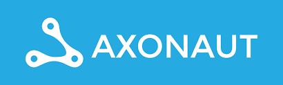 Axonaut logiciel de facturation