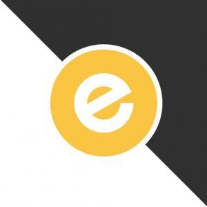 Logo ems tricks