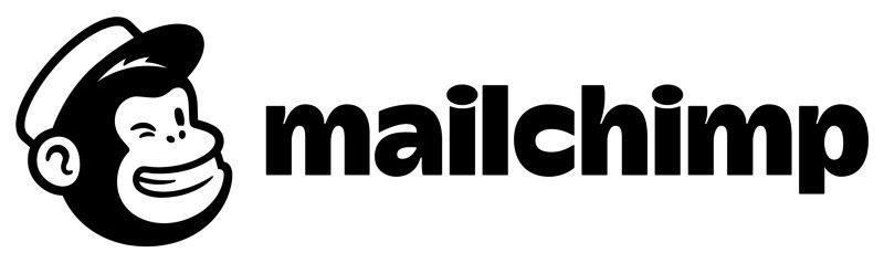 Logiciel newsletters Mailchimp